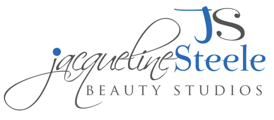 Jacqueline Steele Beauty Studios
